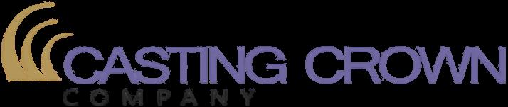 Castingcrown Company