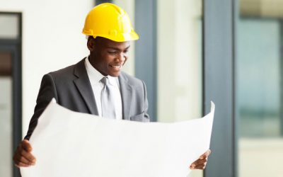 How Can Homebuilders Reduce Construction Costs?